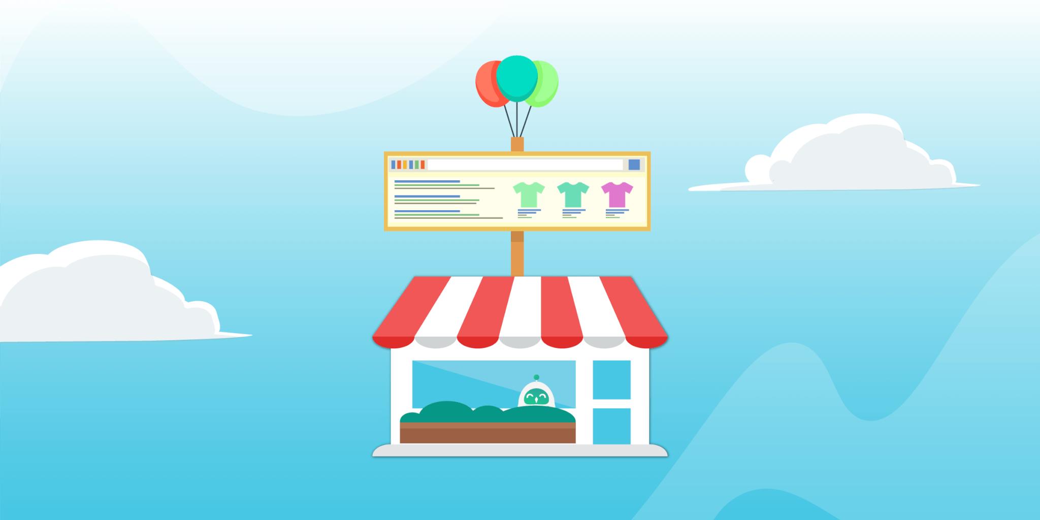 Bán hàng online là gì hiện nay