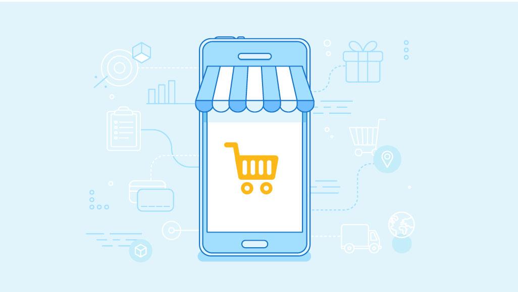 Bán hàng online là gì và lợi ích của bán hàng online