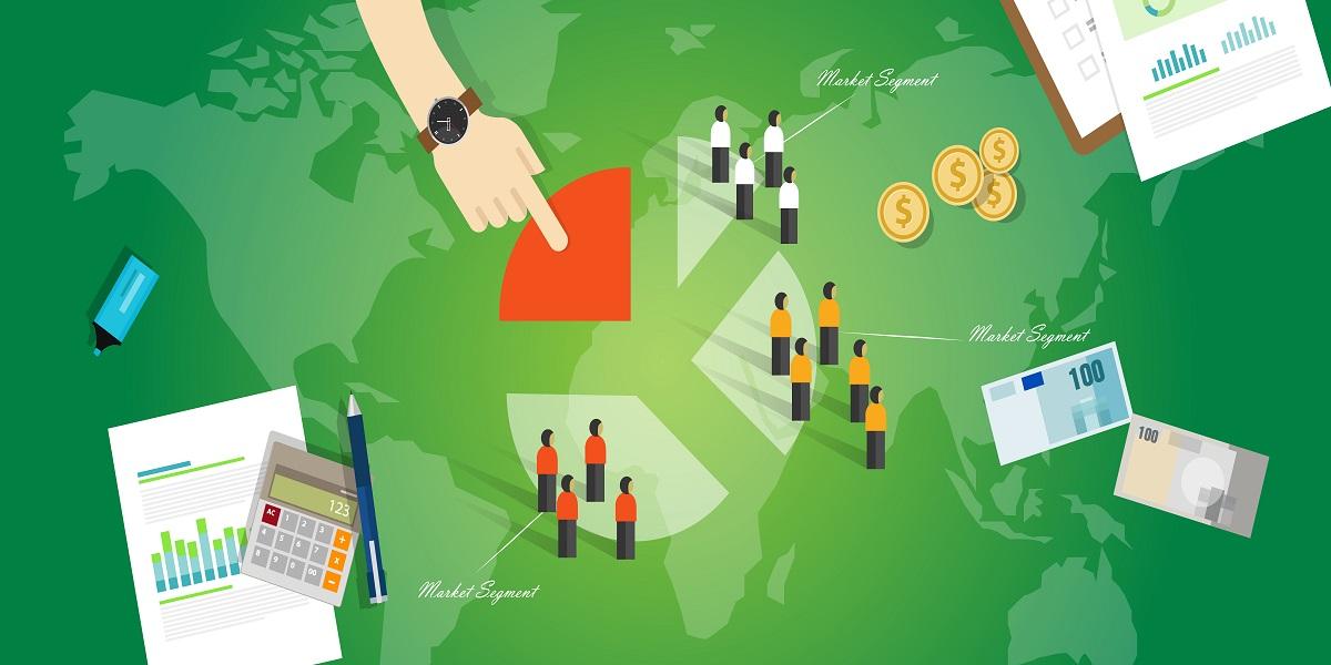 Bán hàng online là gì và nên bán mặt hàng gì