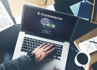 6 bí quyết thành công trong bán hàng online cứ áp dụng là bán được hàng