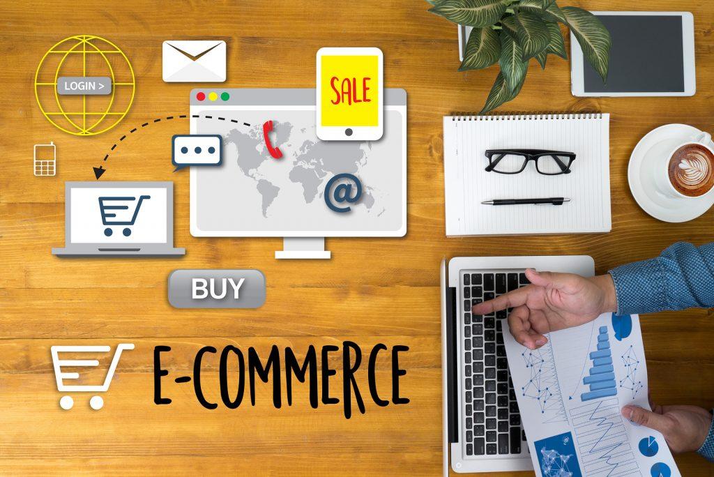 Bí quyết thành công trong bán hàng online