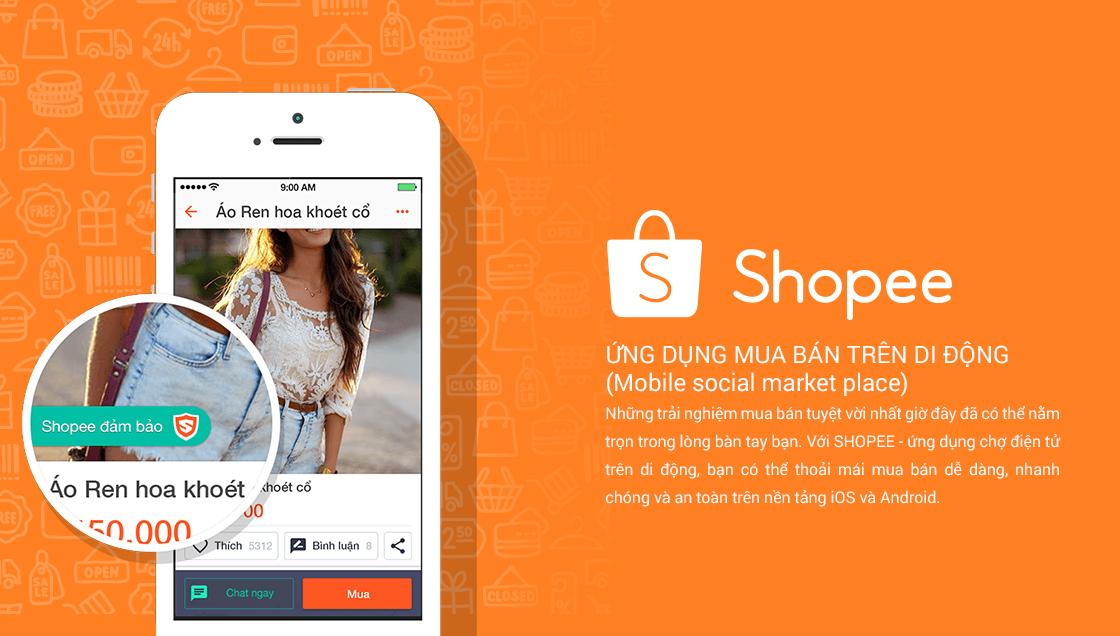 Bí quyết thành công trong bán hàng online mới nhất