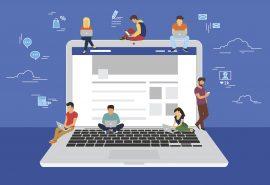 Kinh doanh online 4.0: Bạn có nên đứng ngoài xu hướng?