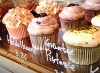 """Cách kinh doanh bánh ngọt online để """"Một vốn – Bốn lời"""""""