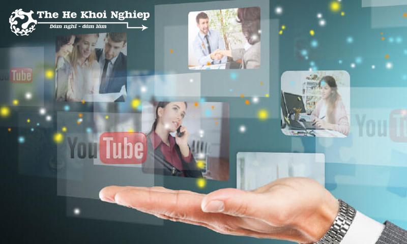 Marketing 0 đồng là một trong các phương pháp gia tăng doanh số bán hàng hiệu quả