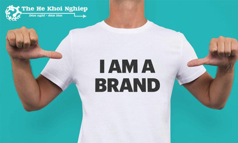 Thúc đẩy doanh số bán hàng qua thương hiệu cá nhân luôn đạt được hiệu quả rất cao
