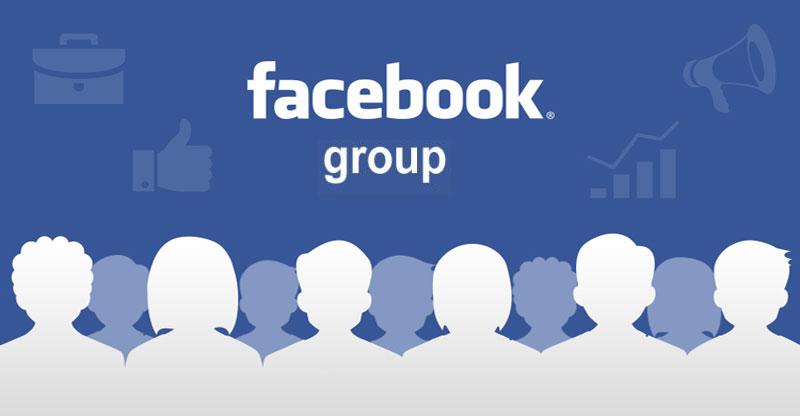Group Facebook: hướng đi cần thiết cho việc kinh doanh online