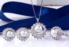 Bỏ túi 03 kinh nghiệm giúp bạn kinh doanh trang sức bạc online thành công