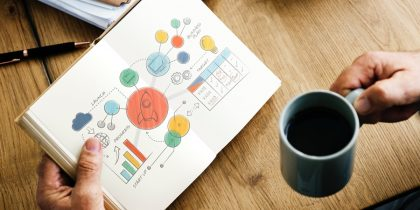 6 điều cần lưu ý dành cho người đang chuẩn bị khởi nghiệp kinh doanh