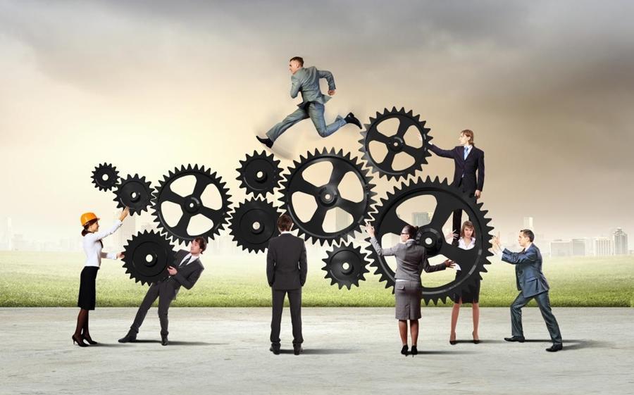 Một số lưu ý khi chuẩn bị khởi nghiệp kinh doanh