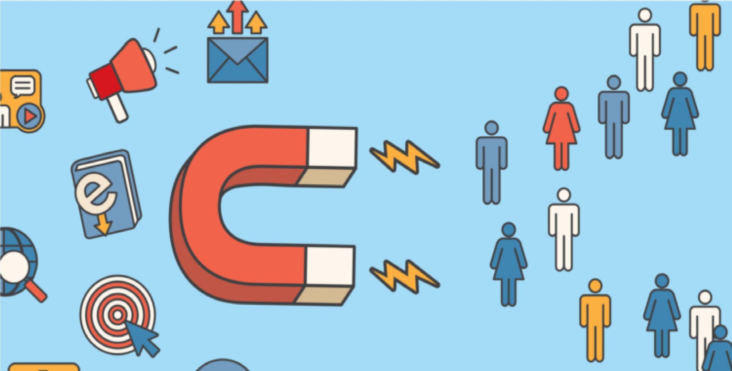 Quảng cáo giúp bạn tiếp cận khách hàng chính xác hơn