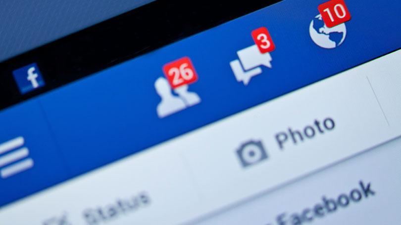 Tối ưu profile facebook cá nhân là cách đơn giản mà hiệu quả không ngờ