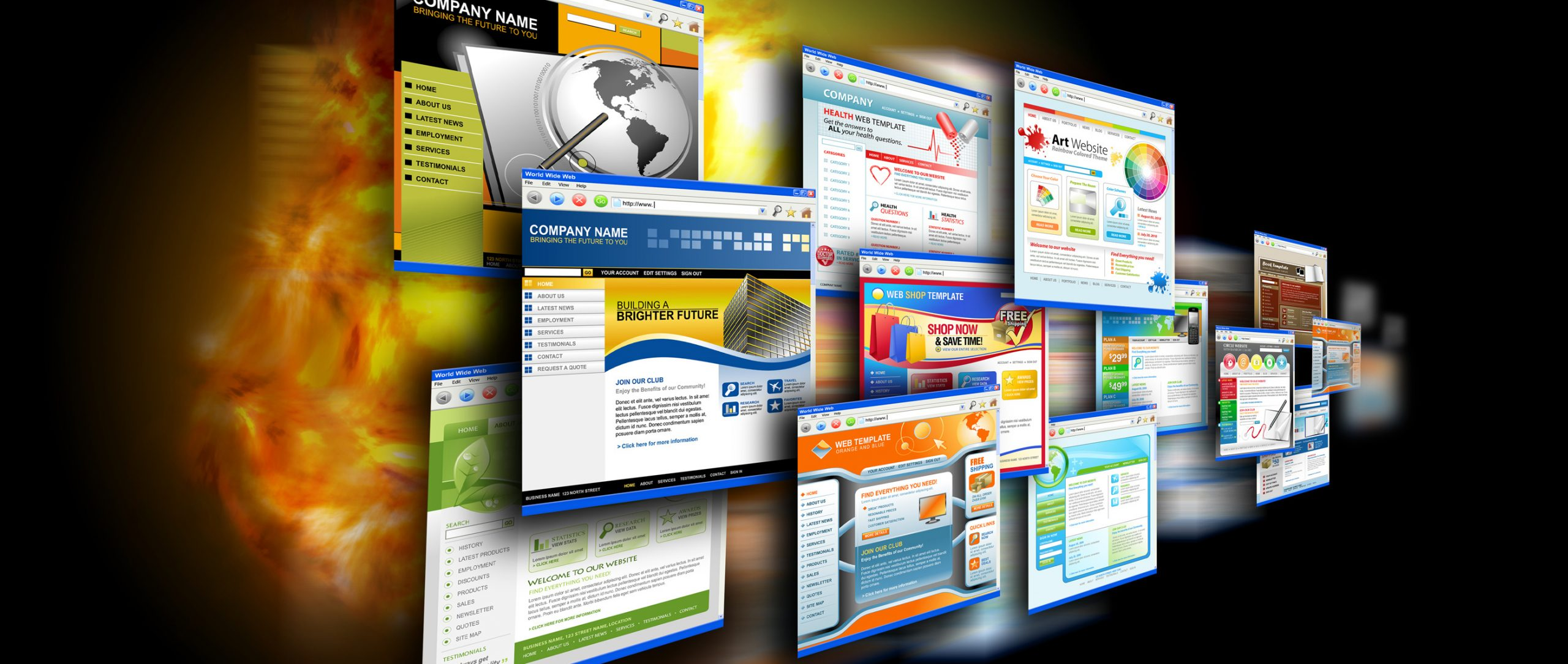Cách kinh doanh online hiệu quả nhất, không gì ngoài bán hàng đa kênh