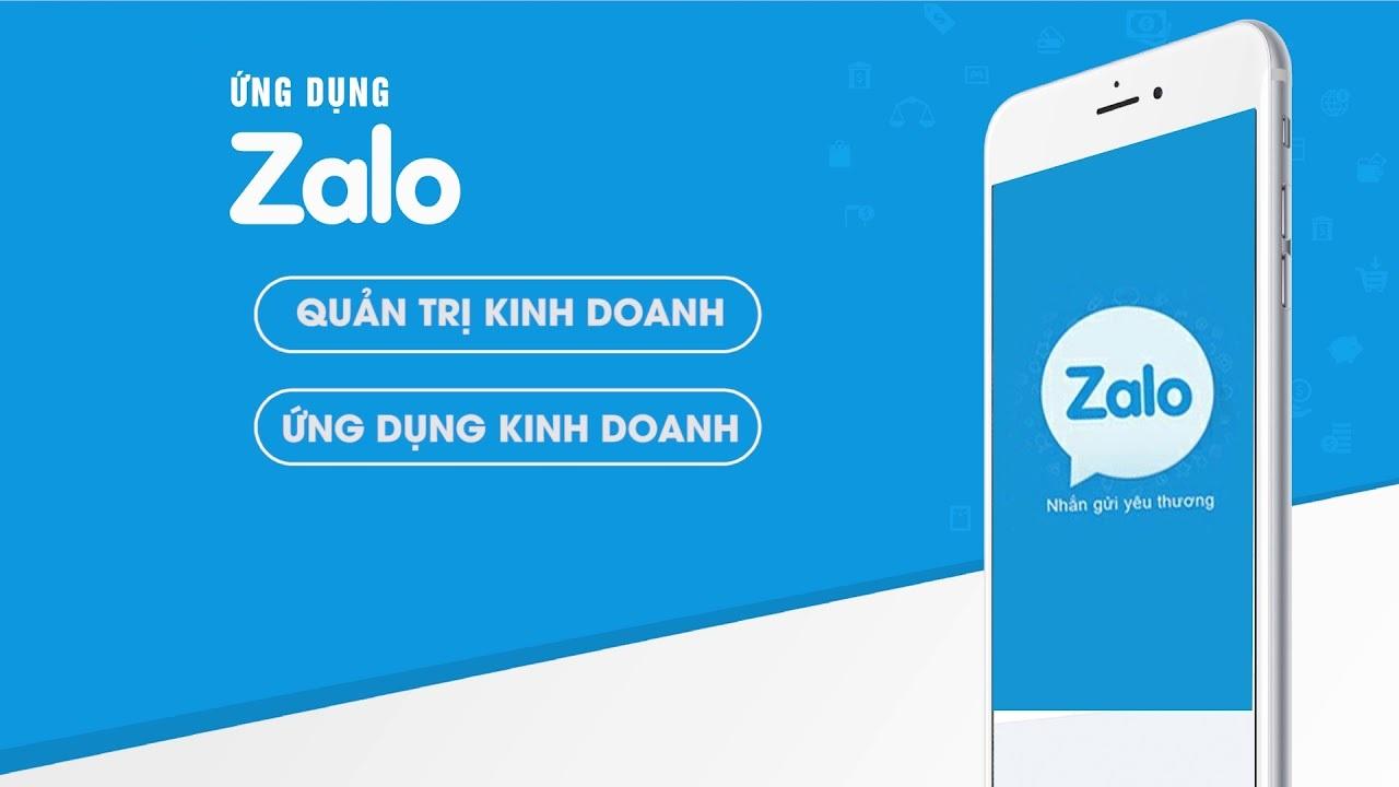 Zalo hiện tại đang sở hữu hơn 70 triệu người dùng tiềm năng