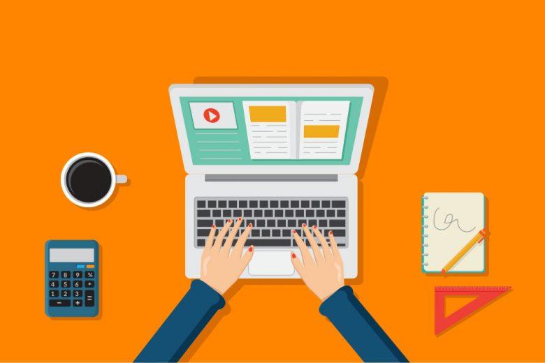 Kinh doanh online cho người mới bắt đầu - 2