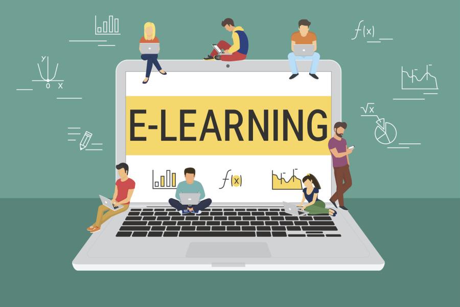 Kinh doanh giáo dục trực tuyến không khó như bạn nghĩ!