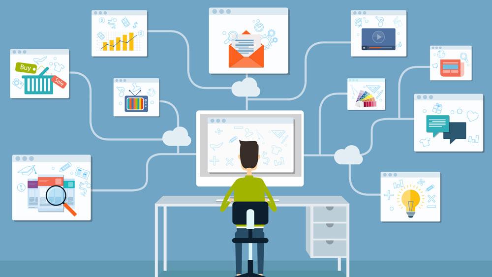 Kinh doanh giáo dục trực tuyến 4