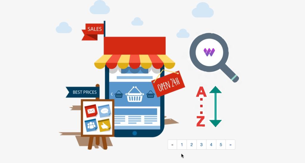 Kinh doanh online cho người mới bắt đầu - 5