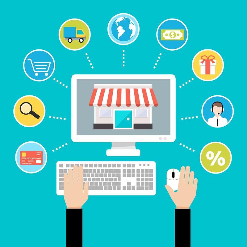 Kinh doanh online 4.0 và những điều cần lưu ý