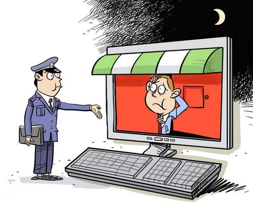 Giải đáp thắc mắc: Kinh doanh online có đóng thuế không?