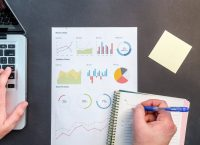 Làm chủ việc kinh doanh online cho người mới bắt đầu