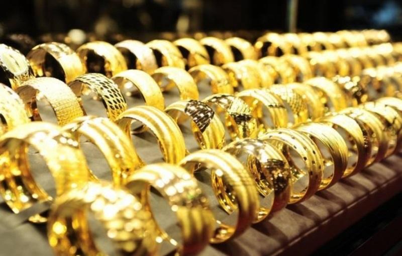 Có nên kinh doanh vàng bạc online hay không?