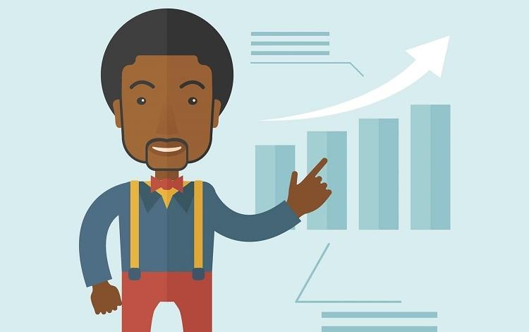Làm sao kinh doanh online hiệu quả, tưởng dễ mà khó!