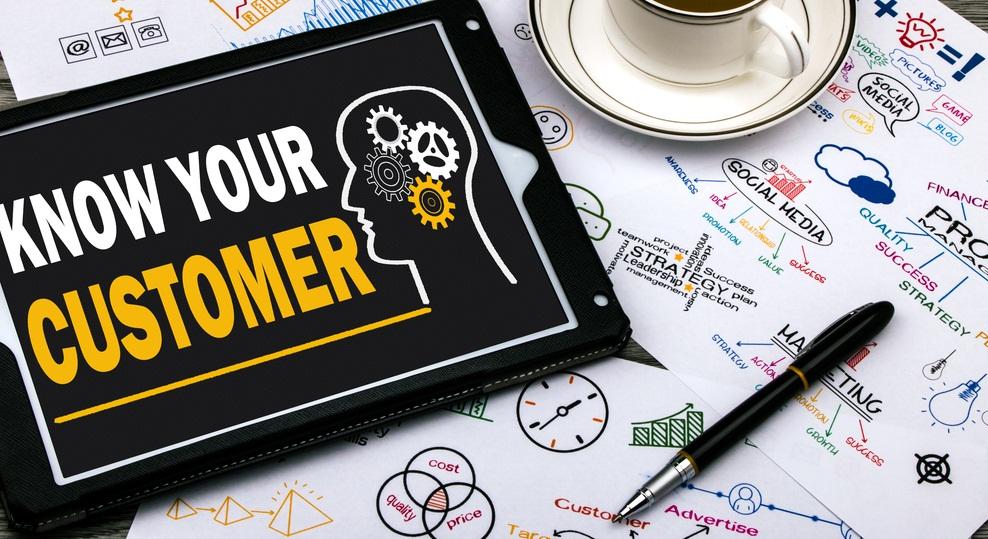 Lộ trình các bước kinh doanh online hiệu quả