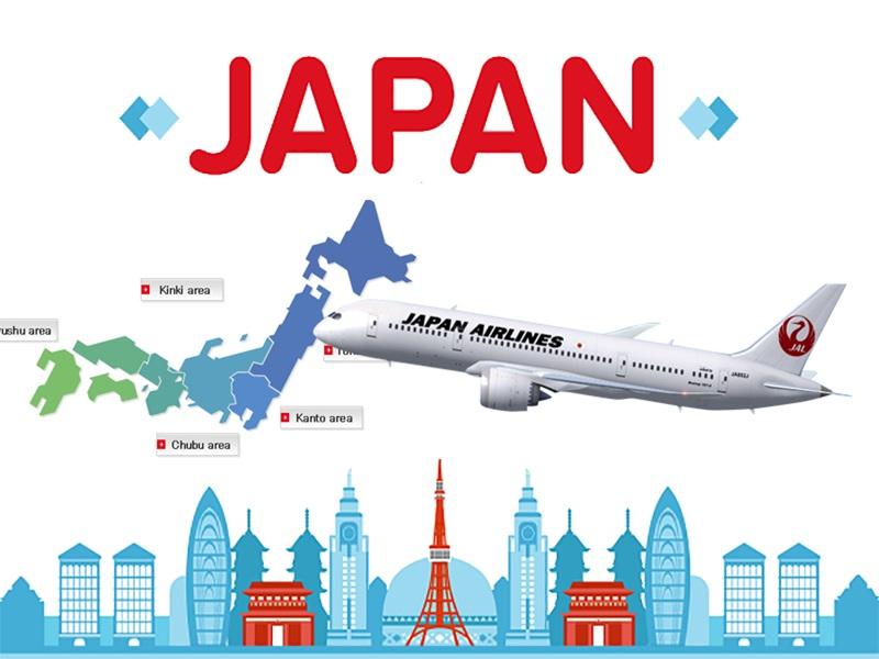 Kinh nghiệm kinh doanh hàng Nhật online lợi nhuận cao