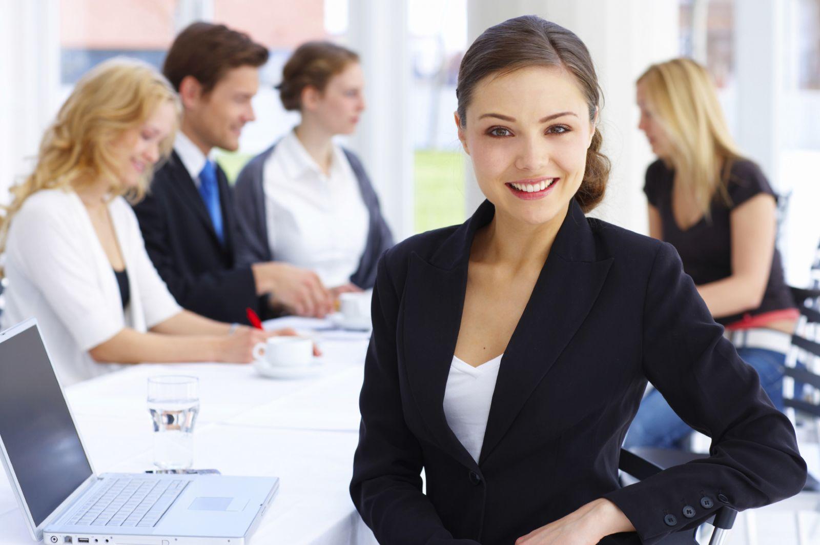 Bật mí 3 mô hình kinh doanh online hiệu quả có thể bạn chưa biết