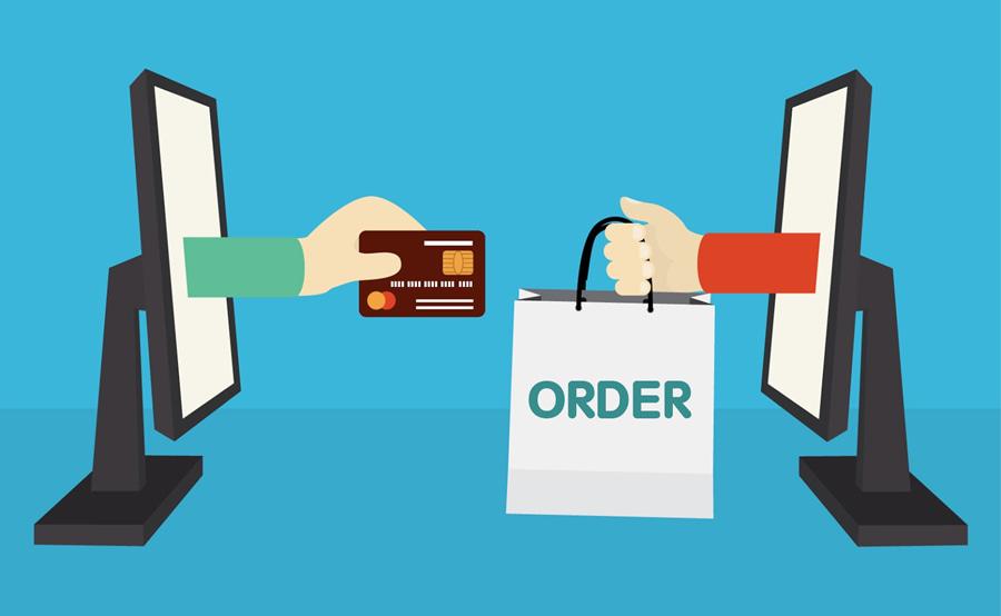 Các mô hình kinh doanh online hiệu quả không kém cửa hàng offline
