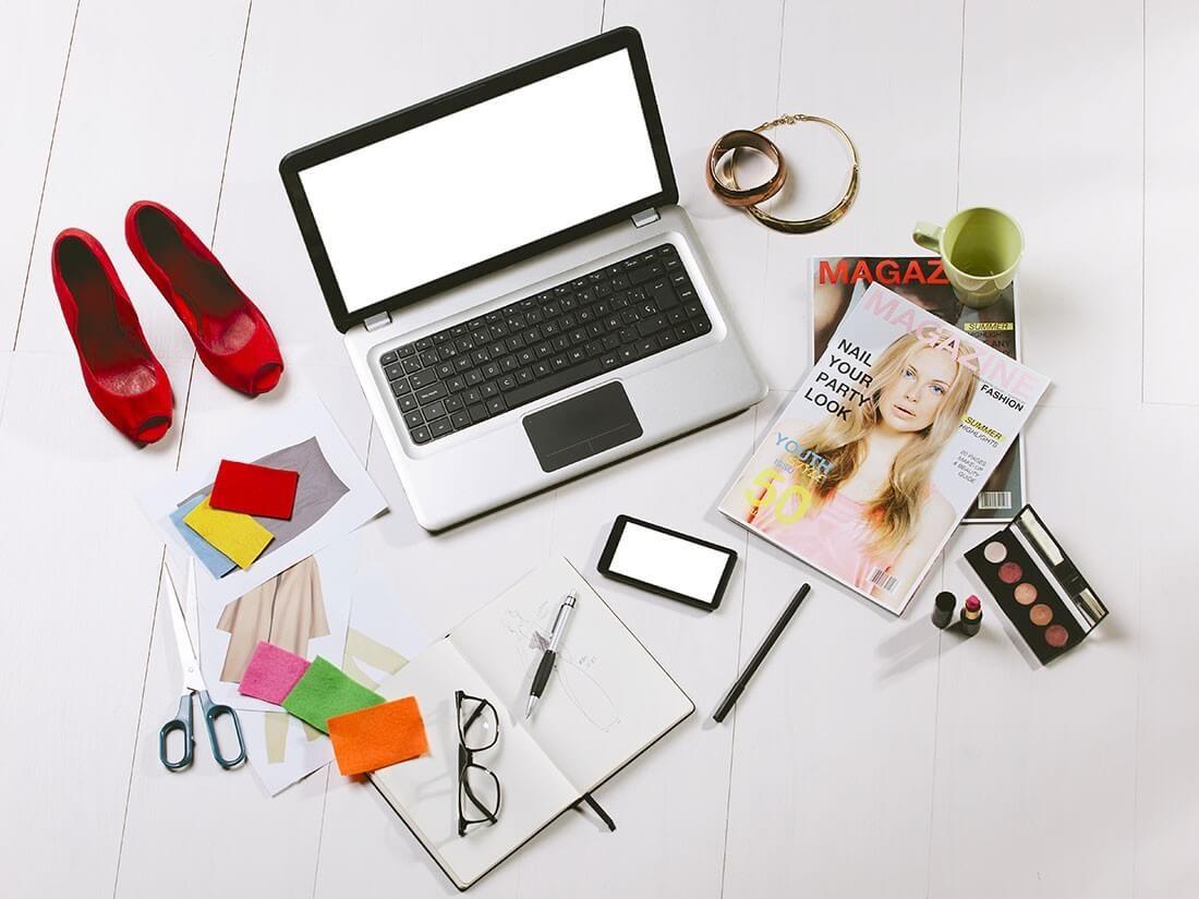 Hướng dẫn cách kinh doanh online cho người mới bắt đầu