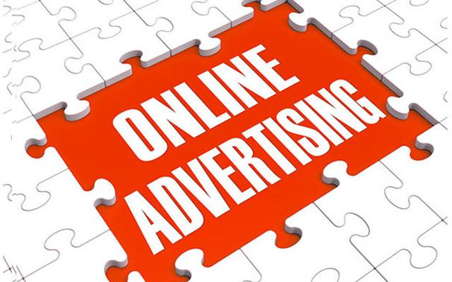Quảng cáo trả phí giúp tiếp cận khách hàng tốt hơn