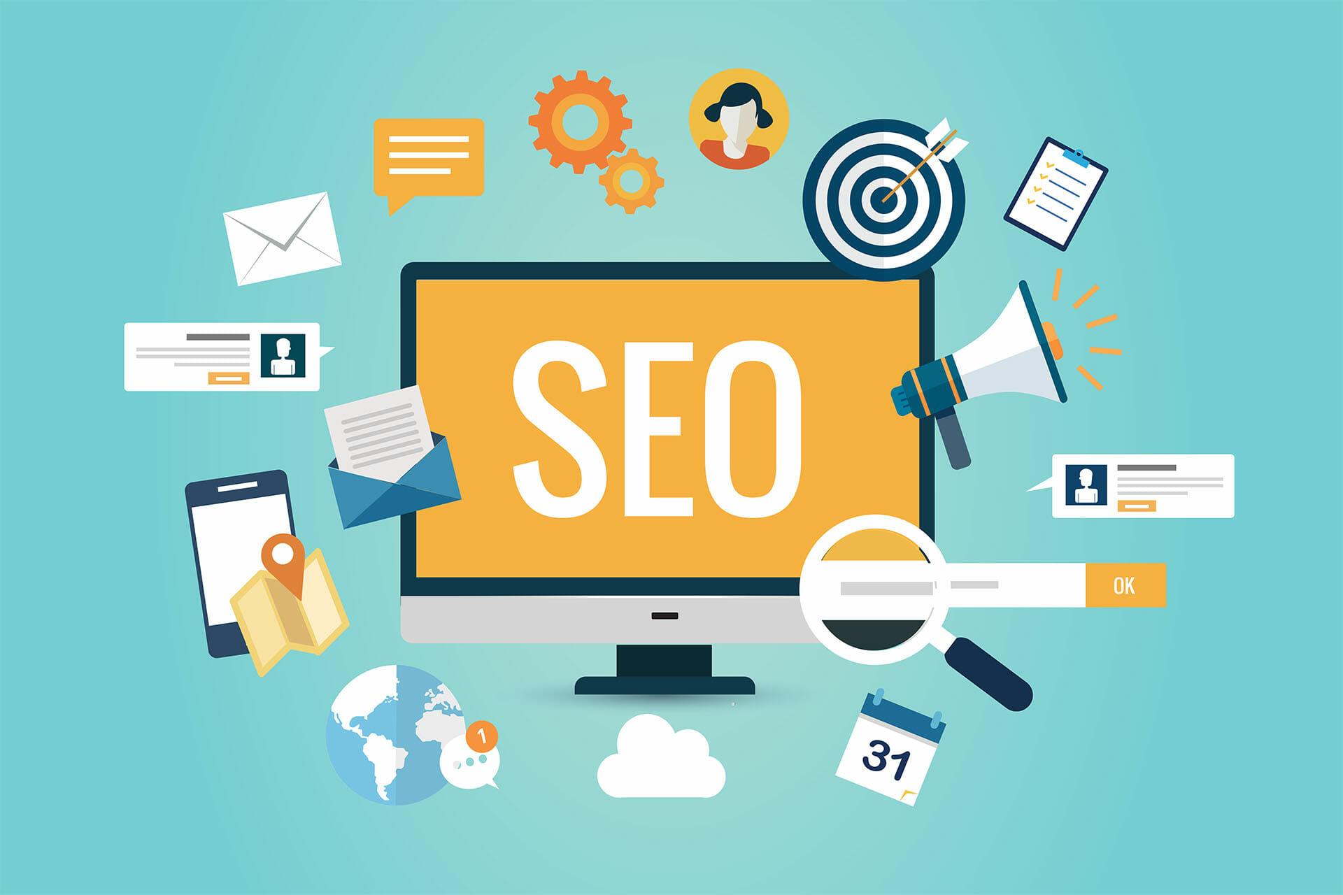 Bật mí các hình thức kinh doanh online hiệu quả cần phải biết