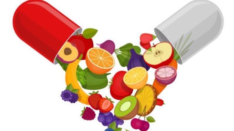 4 bước kinh doanh online thực phẩm chức năng hiệu quả cao