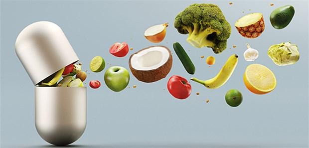 4 bước kinh doanh online thực phẩm chức năng hiệu quả cao ảnh 3