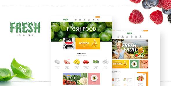 Kinh doanh online thực phẩm sạch cần chú ý những điều gì ảnh 3