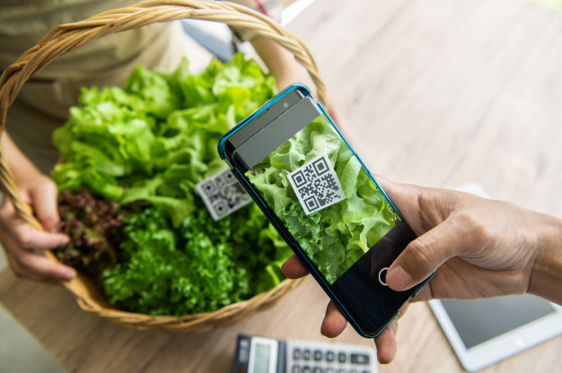 Kinh doanh online thực phẩm sạch cần chú ý những điều gì ảnh 4