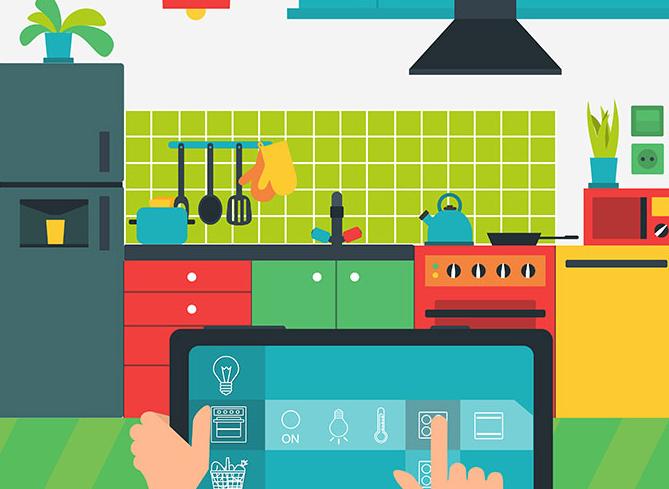 Kinh doanh online hàng gia dụng 3
