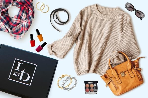 Các bước để Kinh doanh online phụ kiện thời trang