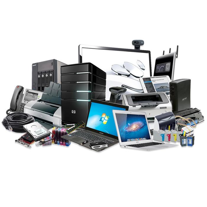 Kinh nghiệm quý giá khi kinh doanh online linh kiện máy tính - Ảnh 3