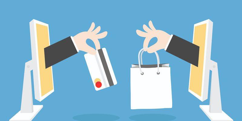 Kinh doanh online hàng xách tay 3