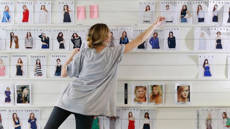 Tất tần tật về việc kinh doanh online thời trang hiện nay ảnh 2
