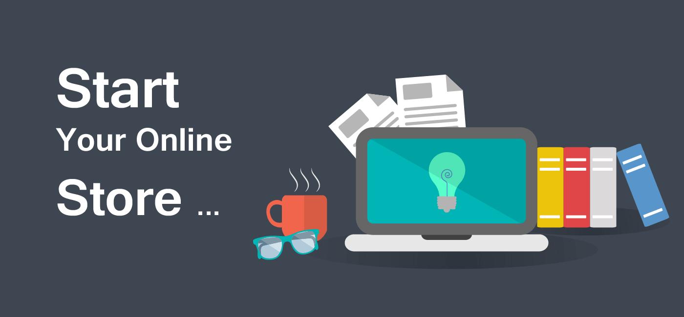 Người mới bắt đầu làm sao để kinh doanh online thành công?