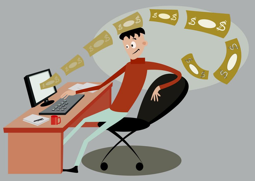 Người mới bắt đầu làm sao để kinh doanh online thành công ảnh 1